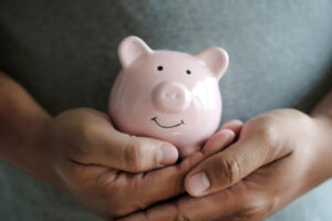 How Do Annuity Riders Work?